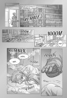 Feverish-It's All Too Much pg 45 by TheLostHype