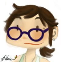 my new ava for twitter by Anima-en-Fuga