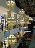 Lumieres by Kitty-Amelie