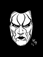 Sting by quibly