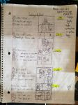 IEPFB: Thumbnails for page 261 to 265 by Chibi-Works