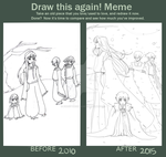 Draw This Again by FScottscoms