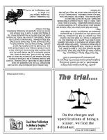 Tract06-TheTrial by zekesgraphics