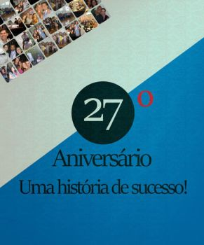 Banner-27-anos---WEB by rogeriosampaio