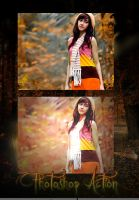 fall_action by cyruscrazystyle