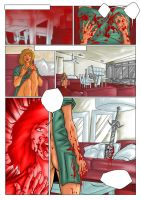 Page01 by lefad