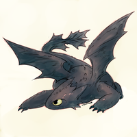 Thoo by Kotarointheheart