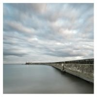 Newhaven 2 by SylvesterBvB
