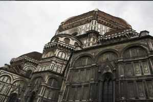 Florence dome 14 by enframed