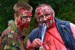 Zombiethon Longton Park 2014 (56) by masimage