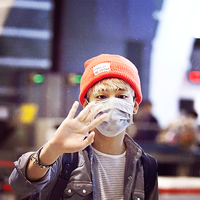 [airport fashion] Baro by superaliciouscoyah