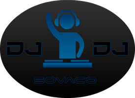 DJ - Sovaco by Luned13