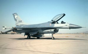 114 FS Block 15 ADF by F16CrewChief