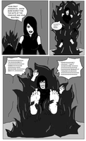 Witch Tickle 11 by narutobyrufy