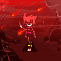 HELL by Melky9714