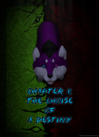 LQ, Chapter 1 cover (page 17) by Katy500