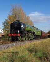 The East Lancs Tornado by irwingcommand