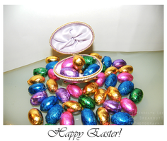 Happy Easter 16 by breakoutphotography