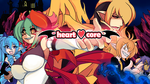 heartcore patreon live! exclusives ahoy! by tlwelker