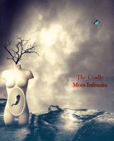 The Cradle by Mors-Infinnita