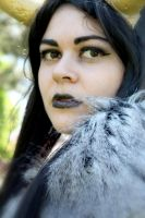 Lady Loki - Smug by Midnight-Dare-Angel