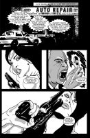 Grimm, Indiana 1 Page 18 by craigdeboard111