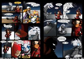 UBF2010 R6 Pgs 5-6 by tazsaints
