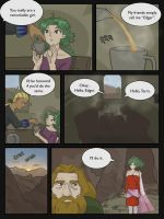 Final Fantasy 6 Comic- pg 189 by orinocou