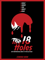 The 18 Holes by Jarvisrama99
