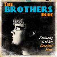 Greatest Hits by brothersdude