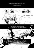 TLOF Chapter 3, p. 10 English by Waterdroplet-s