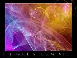 LightStormVII by Chrissy79