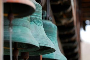 Bells by Jointor