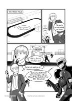 MSRDP pg 083 by Maiden-Chynna