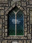 Gothic Window Preview by Mortis-of-midian