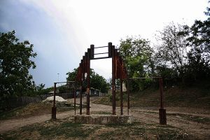 Moldova10 by BrokenGlass1
