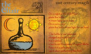 Book of Shadows 17 Page 7 by Sandgroan