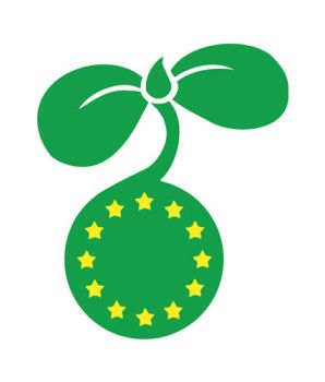 EU Organic Certification by Seufz