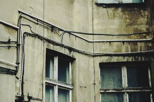 Wires by LesEssences