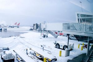 seatacSNOW011 by amwakeupcall