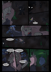 The Origins of Hollow Shades- Page 60 by LunarCakez