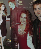+Robsten 02 by MissJanePattinson