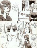 Amuto Chapter 1 p6 by HACKproductions