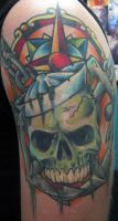 sailor skull healed by Ogra-the-Gob