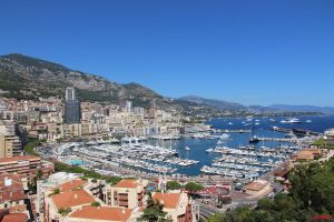 Monte-Carlo by penfold5