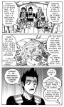 Ryak-Lo Issue 57 Page 11 by taresh