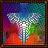 20120130-Doubled-Squares-Perspective-K3-Caged-v10 by quasihedron