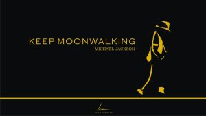 moonwalk by ninsouza