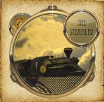 The Royal StemaLev Express by Xayzer
