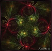 NoTi Two by Antares2